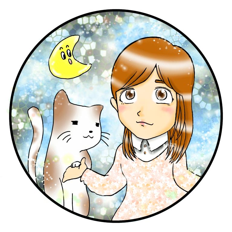 ちー&猫ち